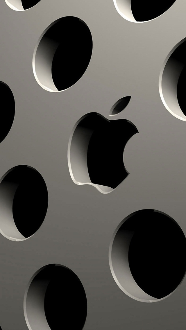 50 High Resolution Iphone 5 Wallpapers Inspirationfeed