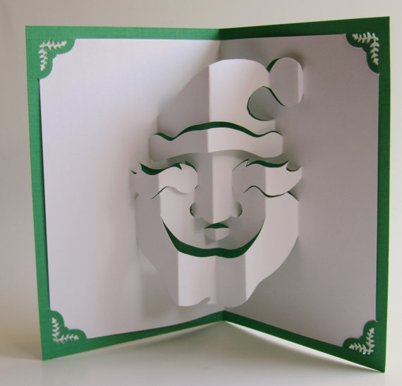 xmas-cards-make-handmade