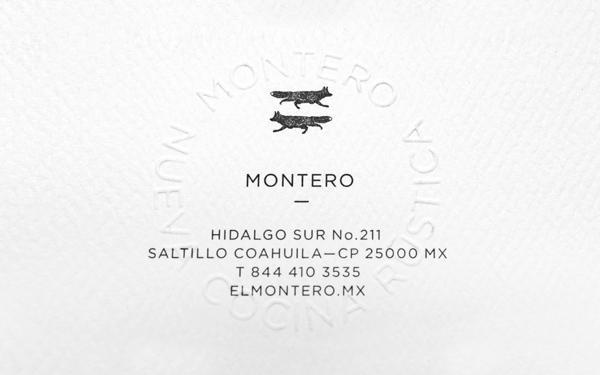 0aeb6b4db15459847d3e91622e0db221 El Montero Restaurant in Saltillo Coahuila