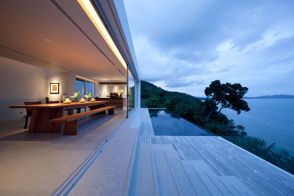 Residence EV06/ Phuket