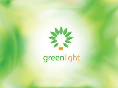 GreenLight by Daniel Marina
