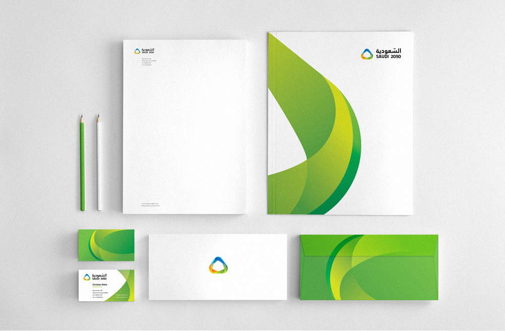 inspiration mix eco and environmental designs inspirationfeed rh inspirationfeed com