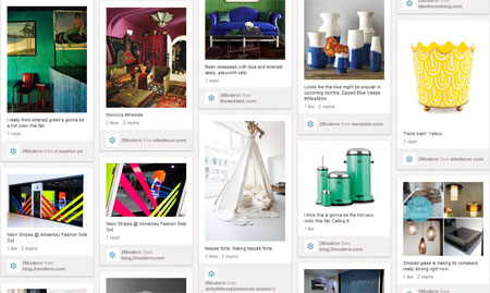 3 10 of the Best Interior Design Boards to Follow on Pinterest