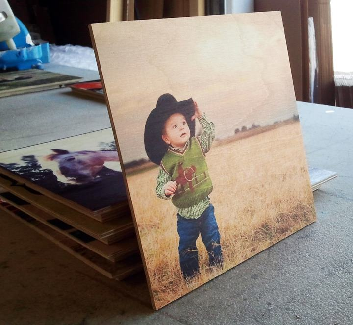318439 361835087229643 93813932 n1 Woodsnap: Custom Photo Printing on Wood