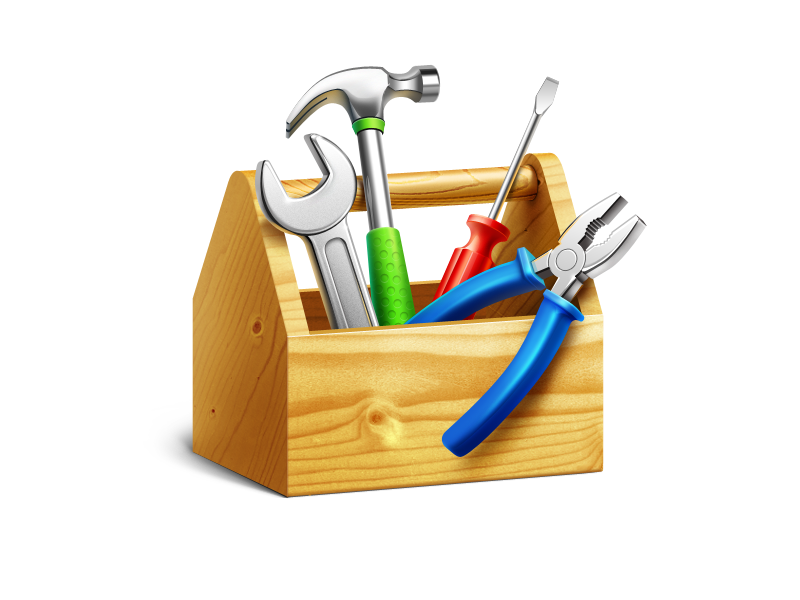 System Preferences MacOS icon
