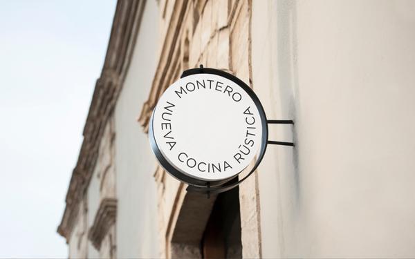 6083bcaca8015d43fd858724195f0d52 El Montero Restaurant in Saltillo Coahuila