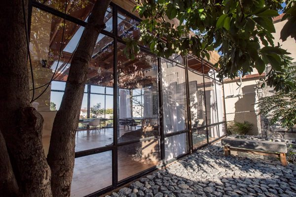 6328310d5d06b644c5e20c0b26496ec3 Taller Workshop Project by Taller de Arquitectura