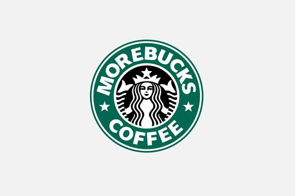 Naked Brands