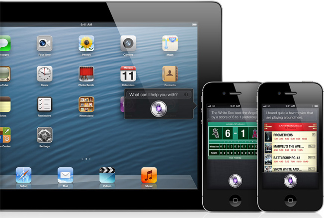 apple-ios-6
