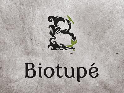 Biotupé by Nara Silva