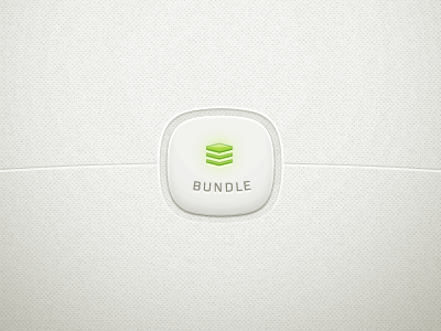 Button Bundle by Christopher Sybico