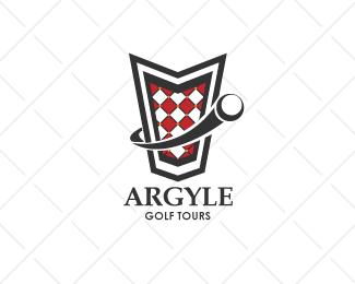 Argyle Golf Tours