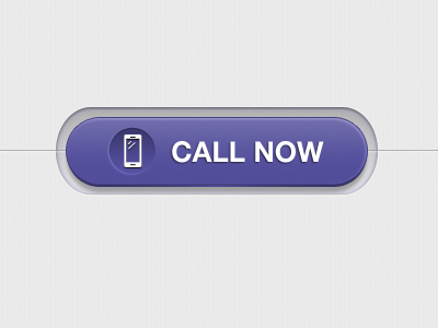 call2action21 Call to Action Button: What makes it More Clickable?