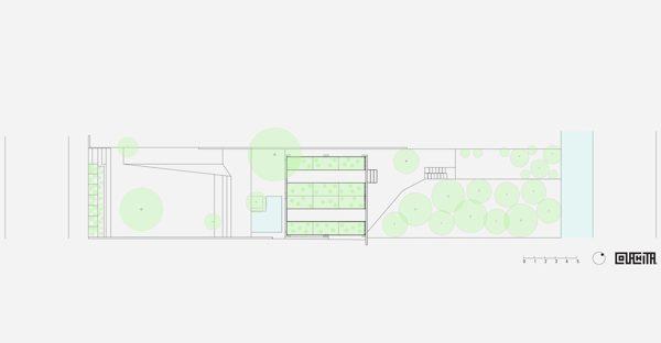 cb6dd8f949d4cfaf3fa6e10f3a0f6373 Taller Workshop Project by Taller de Arquitectura