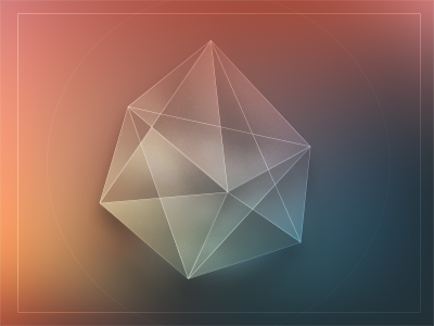 Crystal desktop wallpaper download by Matthew Daniels