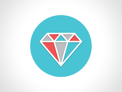 diamond3 Inspiration Mix: Gems, Jewels, Crystals and Diamonds