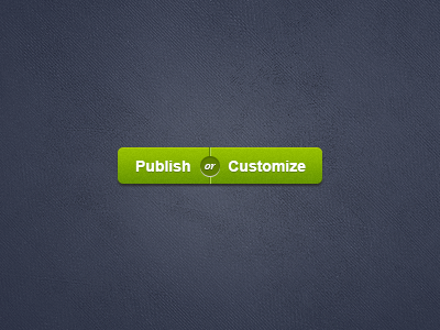 dribbble builder button11 Call to Action Button: What makes it More Clickable?