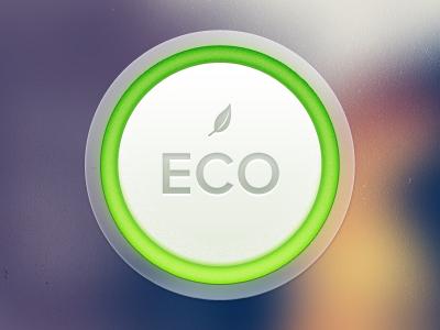 Eco Mode by Gustavs Cirulis
