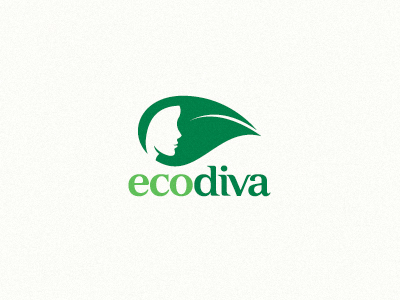 ecodiva1 Inspiration Mix: Eco and Environmental Designs