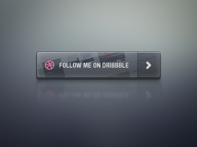 followme1 Call to Action Button: What makes it More Clickable?