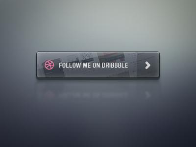 Follow me by Dany Duchaine