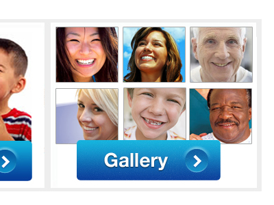 gallery1 Call to Action Button: What makes it More Clickable?