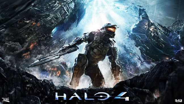 halo 41 Learning Specific Skills with Online Classes