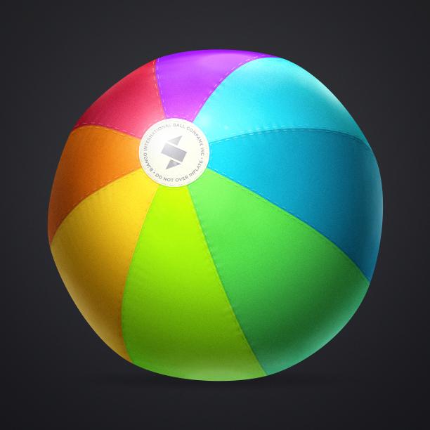 Skala Preview icon