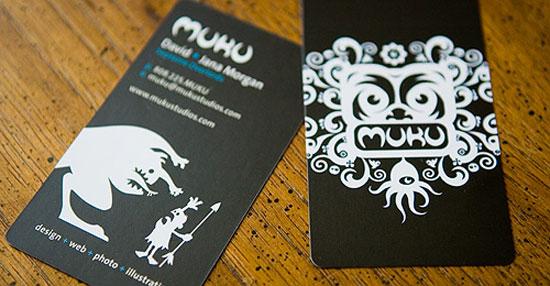 Muku Studios