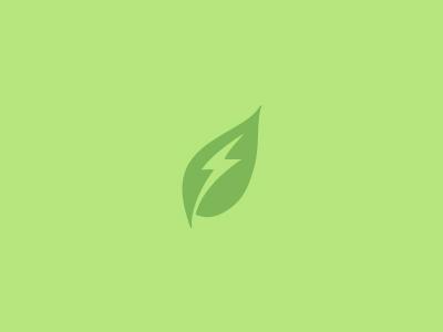 Clean Energy by Rich Baird