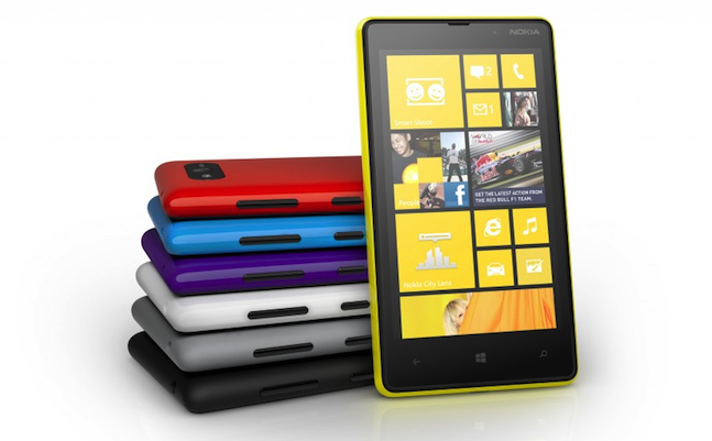 Nokia-Lumia-820-windows-8