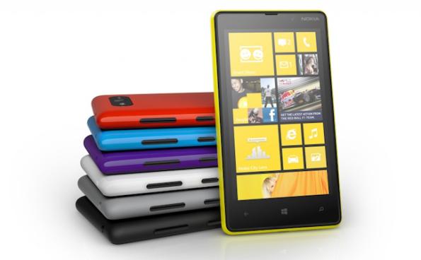 Nokia-Lumia-820-windows-8