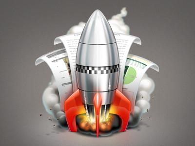 Rocketter