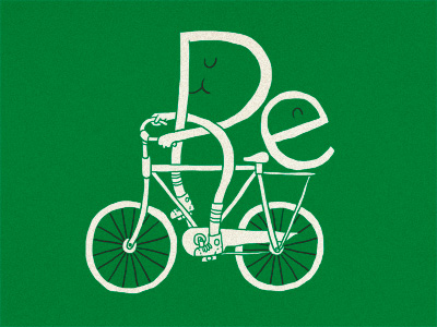 Recycling by Lim Heng Swee