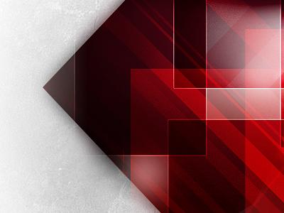 Red Diamond by Radu Follow