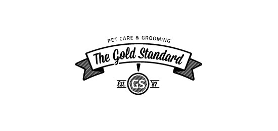The Gold Standard by SamDeMastrie