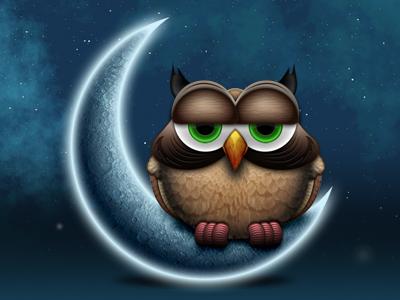 SmartSleep App Icon
