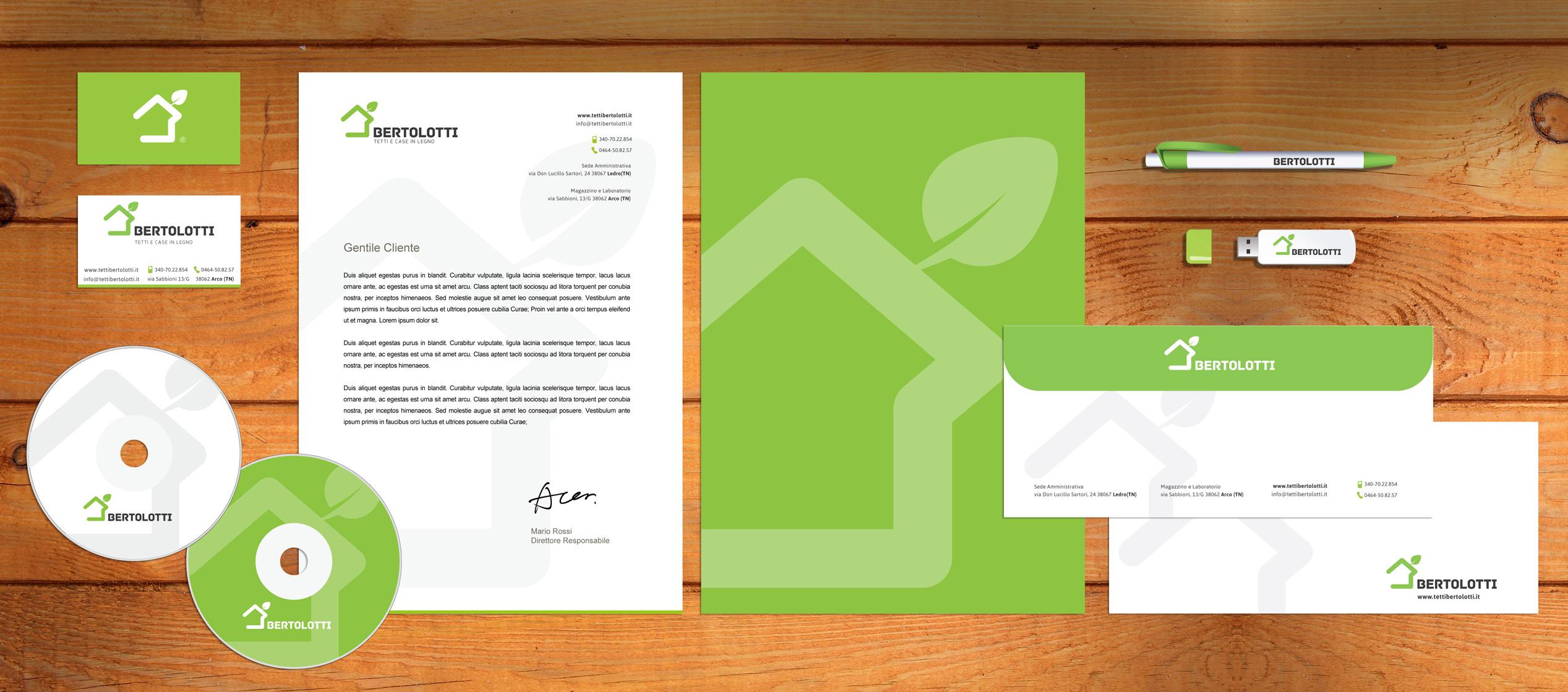 32 best stationery design inspiration for saudi companies