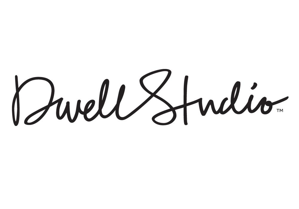 Dwell-Studio