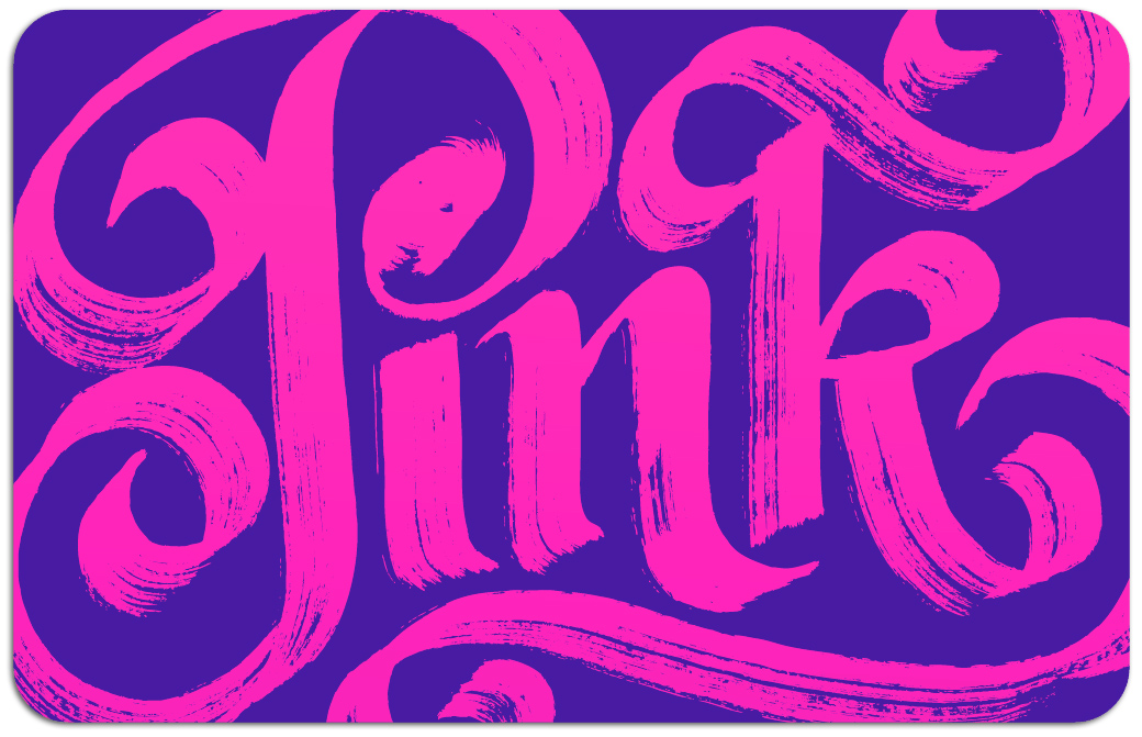 Erik-Marinovich-Pink-Gift-Card4[1]