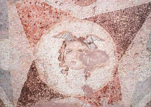 medijana-mozaik